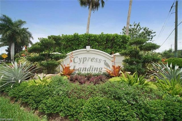 8164 Pacific Beach Dr, Fort Myers, FL 33966