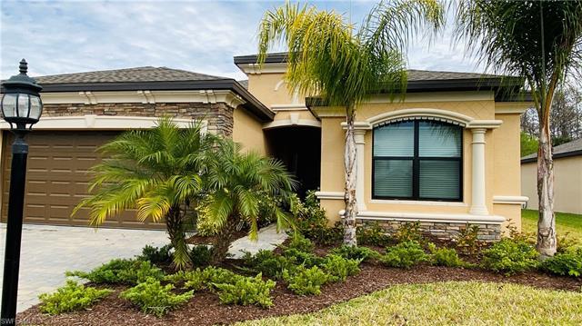 14299 Mindello Dr, Fort Myers, FL 33905