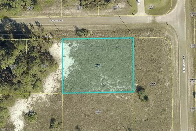 1224 Echard St E, Lehigh Acres, FL 33974