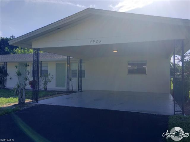 4923 Viceroy St B, Cape Coral, FL 33904