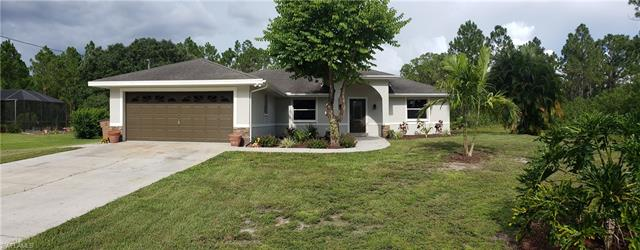 904 Congress Ave, Lehigh Acres, FL 33972