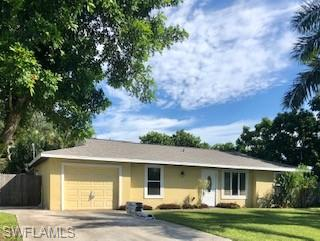 9049 Hamlin Rd W, Fort Myers, FL 33967