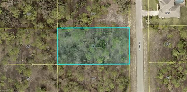 1117 Scott Ave, Lehigh Acres, FL 33972