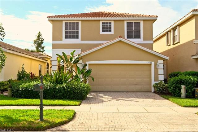 9049 Spring Mountain Way, Fort Myers, FL 33908