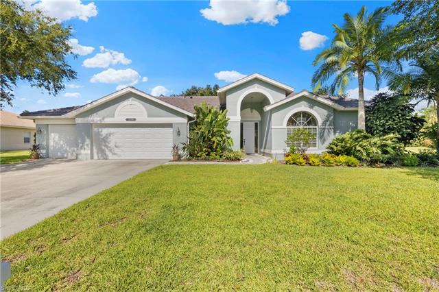 12780 Allendale Cir, Fort Myers, FL 33912