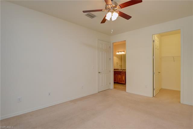 11845 Palba Way 7304, Fort Myers, FL 33912