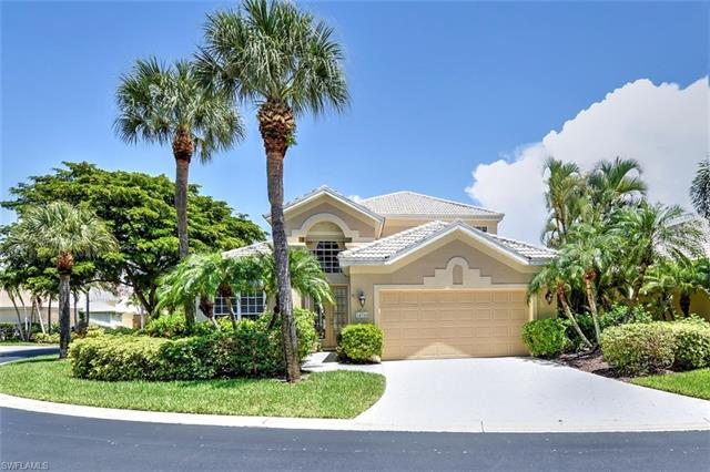 14765 Osprey Point Dr, Fort Myers, FL 33908