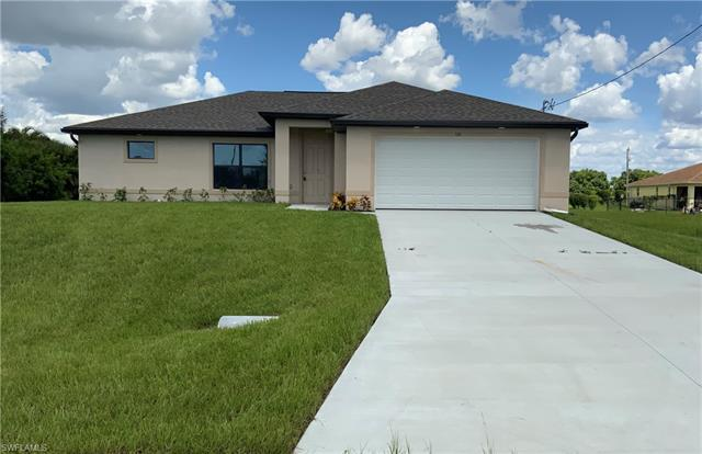 131 Nw 27th Ave, Cape Coral, FL 33993