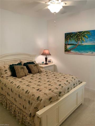 4495 Mystic Blue Way, Fort Myers, FL 33966