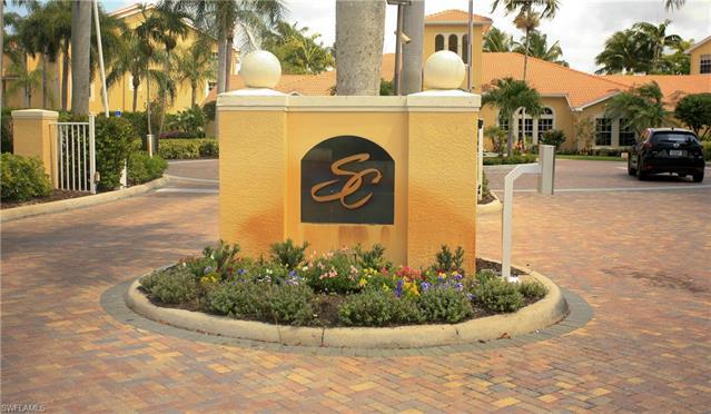 4670 Saint Croix Ln 618, Naples, FL 34109