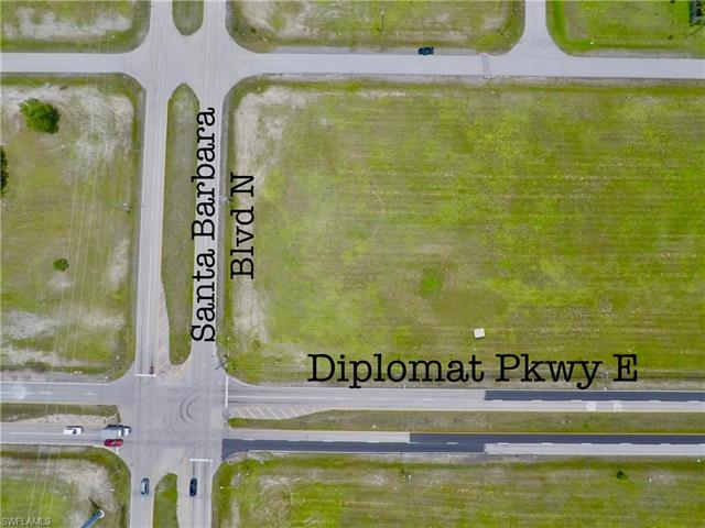5 Diplomat Pky E, Cape Coral, FL 33909