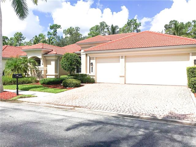 13716 Magnolia Lake Ct, Fort Myers, FL 33907