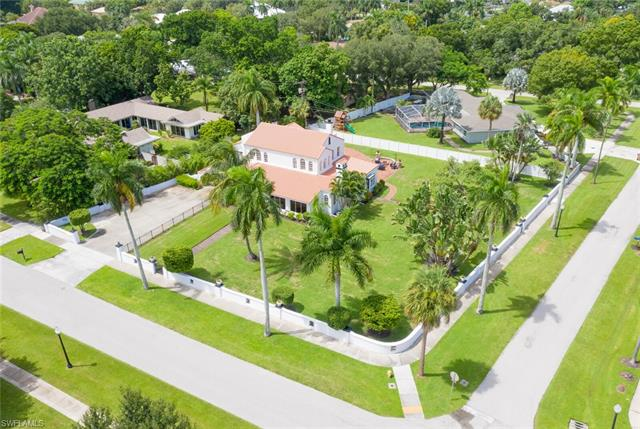 1335 Florida Ave, Fort Myers, FL 33901