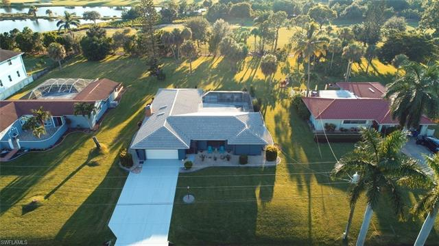 7220 Swan Lake Dr, Fort Myers, FL 33919