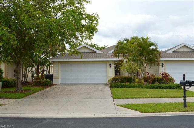 4241 Avian Ave, Fort Myers, FL 33916