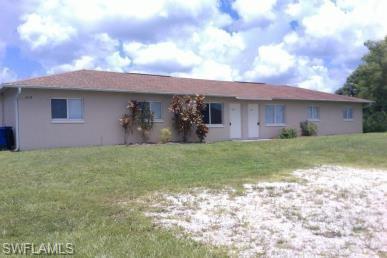 1112 Gordon Ave S, Lehigh Acres, FL 33973