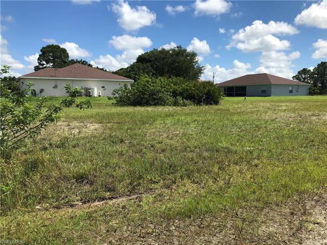 1701 El Dorado Blvd N, Cape Coral, FL 33993
