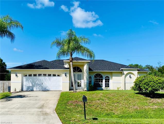 18566 Violet Rd, Fort Myers, FL 33967