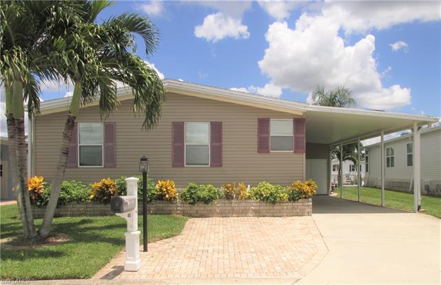 17571 Primrose Ct, Fort Myers Beach, FL 33931