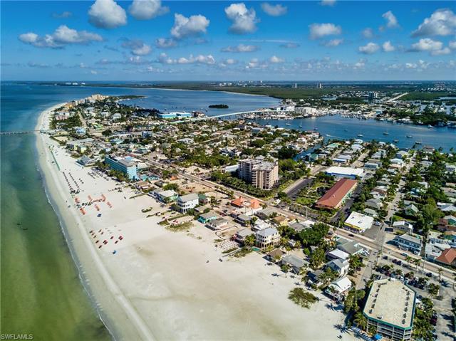 225 Ohio Ave, Fort Myers Beach, FL 33931