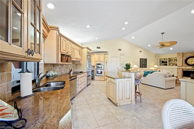 16997 Timberlakes Dr, Fort Myers, FL 33908