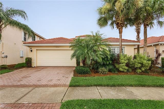 10306 Carolina Willow Dr, Fort Myers, FL 33913