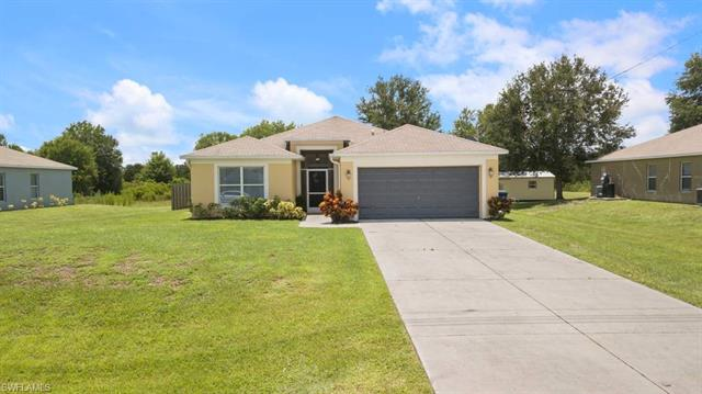 547 Windermere Dr, Lehigh Acres, FL 33972