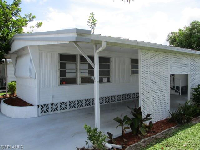 148 Adrienne Dr, Fort Myers, FL 33908