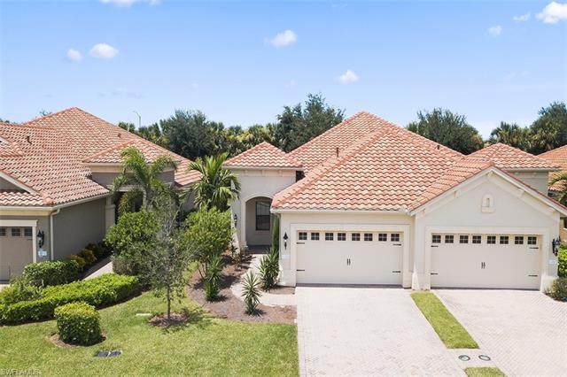 4506 Mystic Blue Way, Fort Myers, FL 33966
