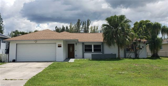 906 Sw 22nd Ter, Cape Coral, FL 33991
