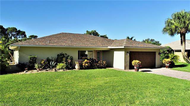 1208 Albemarle Cir, Lehigh Acres, FL 33936