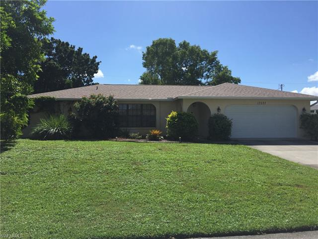 17537 Duquesne Rd, Fort Myers, FL 33967