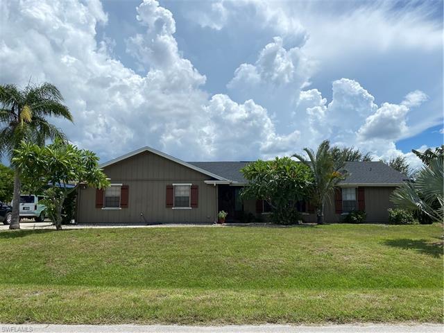 7334 Jonas Rd, Fort Myers, FL 33967