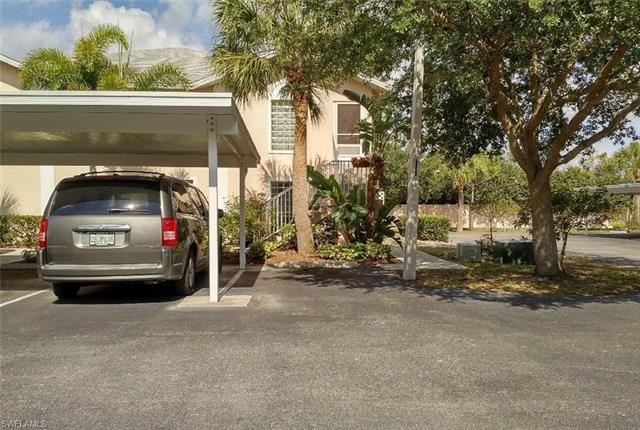 26680 Little John Ct 84, Bonita Springs, FL 34135
