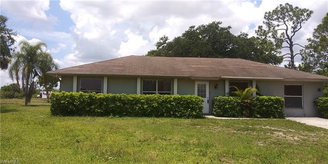 428 Valley Dr, Lehigh Acres, FL 33936