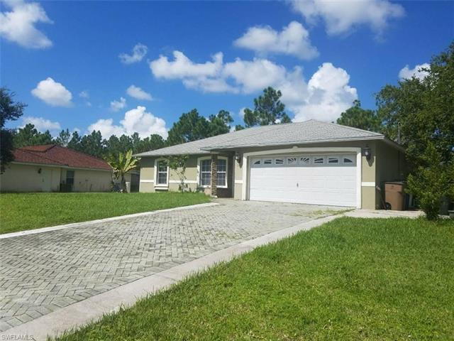 1709 Euclid Ave, Lehigh Acres, FL 33972
