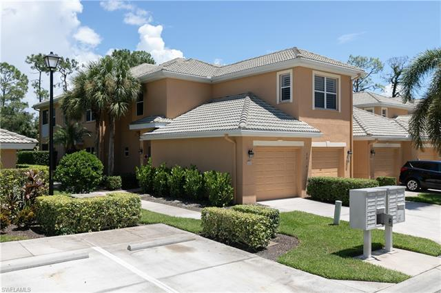 28141 Donnavid Ct 1, Bonita Springs, FL 34135