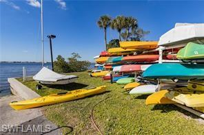 4240 Steamboat Bend 406, Fort Myers, FL 33919