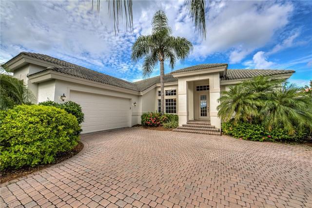8825 New Castle Dr, Fort Myers, FL 33908