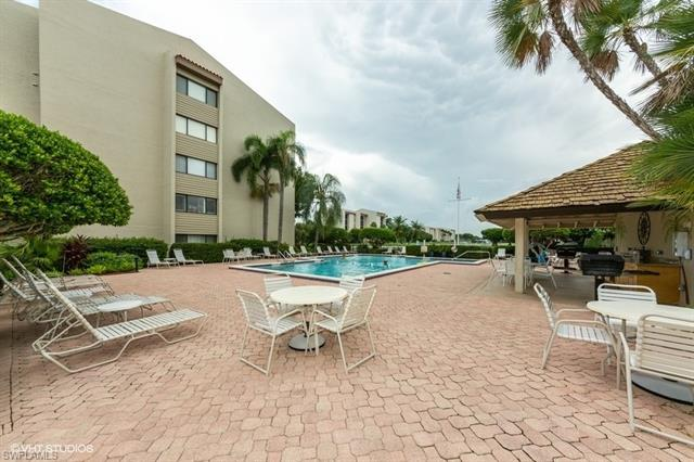 4250 Steamboat Bend 101, Fort Myers, FL 33919