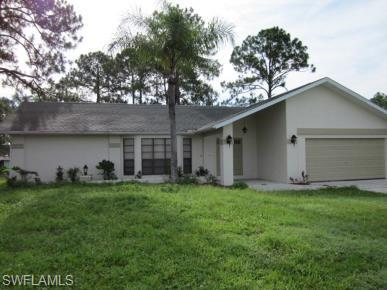 506 Richmond Ave N, Lehigh Acres, FL 33972