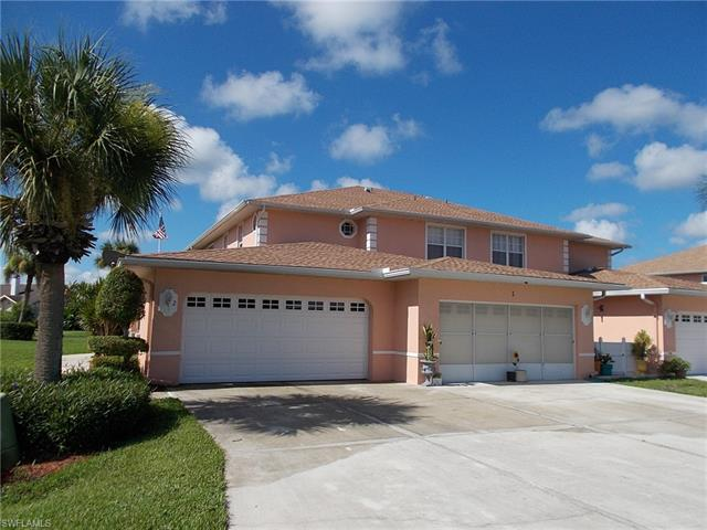20004 Lake Vista Cir N 9d, Lehigh Acres, FL 33936