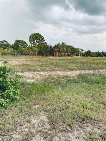 3213 Nw 41st Ave, Cape Coral, FL 33993
