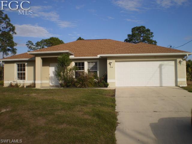 604 Washington Ave, Lehigh Acres, FL 33972