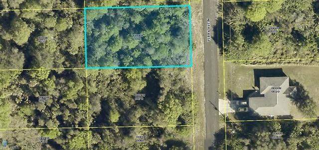5905 Terry Ave N, Lehigh Acres, FL 33971