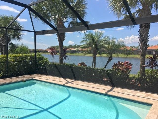 10440 Materita Dr, Fort Myers, FL 33913