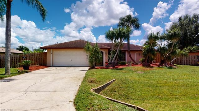 918 James Ave, Lehigh Acres, FL 33936