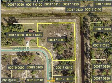 747 Puccini Ave S, Lehigh Acres, FL 33974