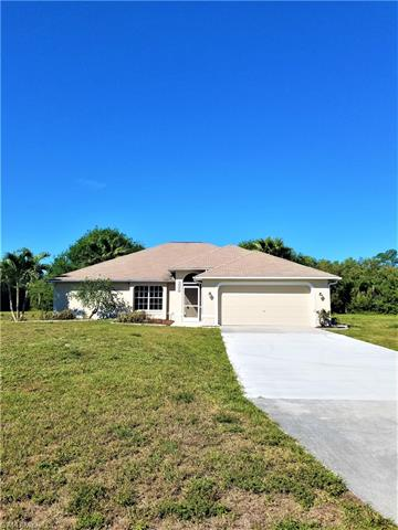 12350 Musket Ln, Fort Myers, FL 33912
