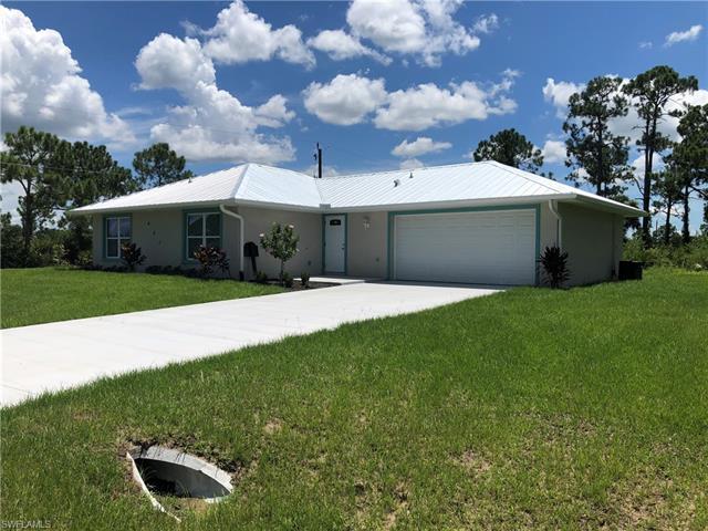 401 W 13th St, Lehigh Acres, FL 33972